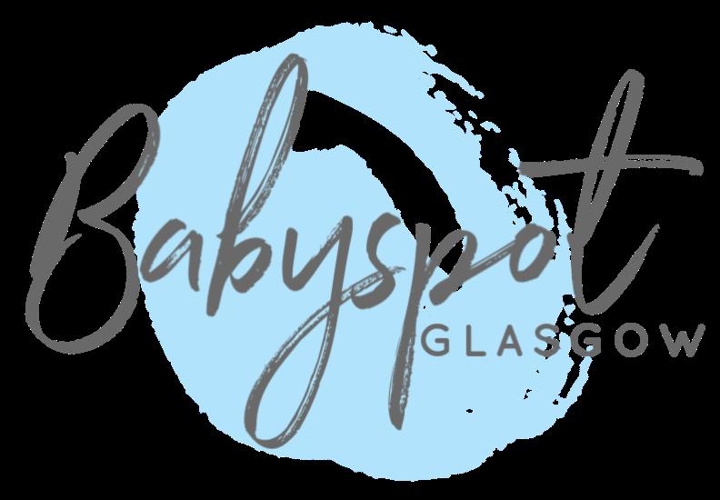 BabyspotGlasgow